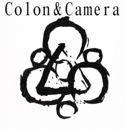1. COlon