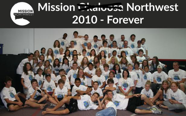 mission northwest.png